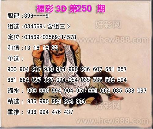 双色球中三个数字由中国福利彩票发行中心(以下简称中彩中心)统一发行