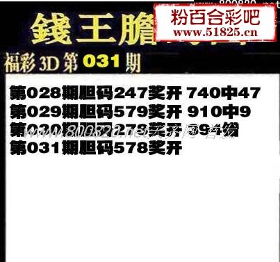 天霁网论坛《科技创新导报》10-04-11 (第11期)