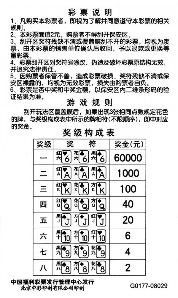 福彩3d预测网站 福彩3d网站 9233福彩官方网站_中国福彩官方网站