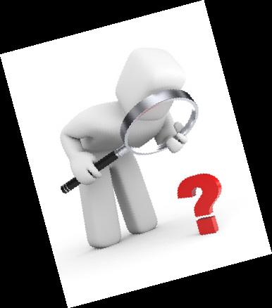 5、站点申请者不分性别、职业
