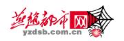 北京福彩网