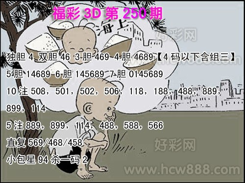 福彩3d太湖字谜阿福福彩3D图库 3D字谜图谜总汇 3D彩票免费预测分析