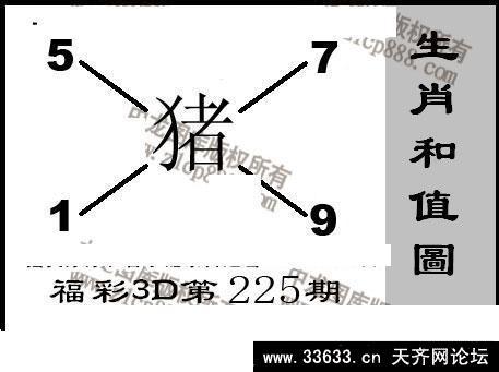 5513福彩3d三毛图库,福彩3d开奖号码 福彩3d三毛图库