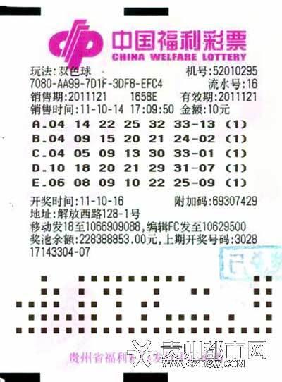 【彩票中奖助手】彩票中有啊彩票中奖助手 奖助手◆
