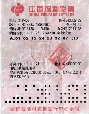 转帖戳穿中国彩票业,彩票百姓预测网 的九大谎言
