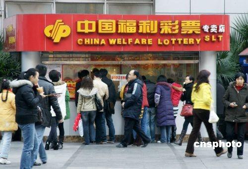 08中国销量